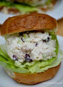 Cherry-Craisin-Chicken-Salad