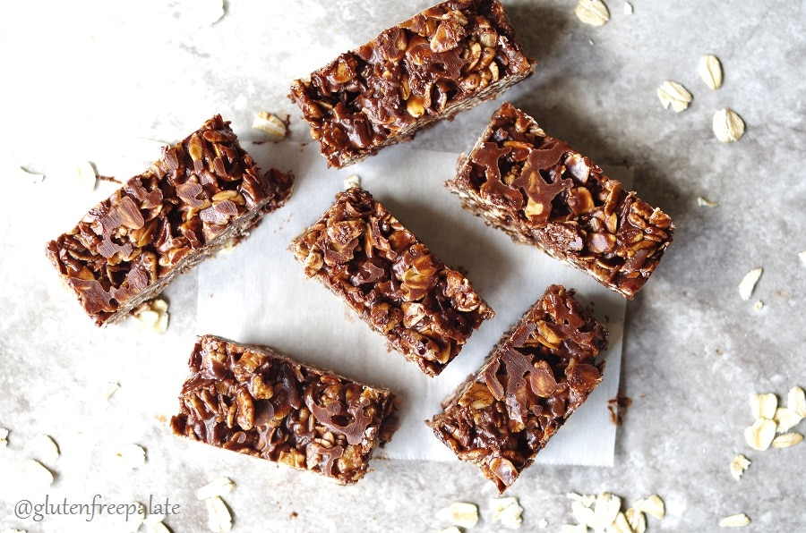 Gluten-Free-Chocolate-Coconut-Oat-Squares2.2