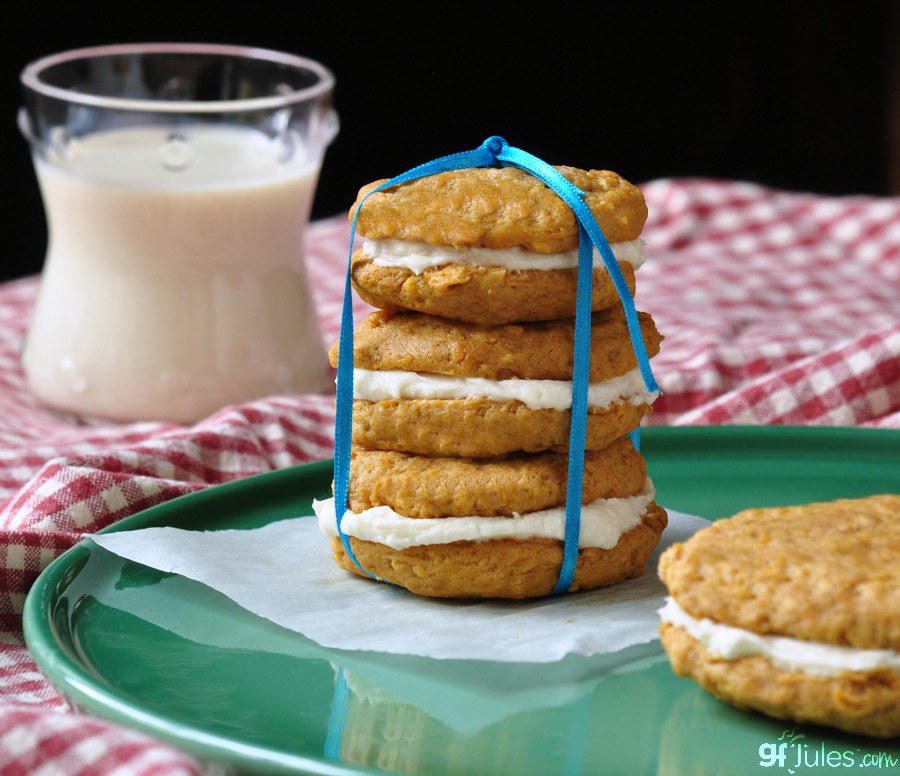 Gluten-Free-Little-Debbies-Stacked-with-a-bow-gfJules