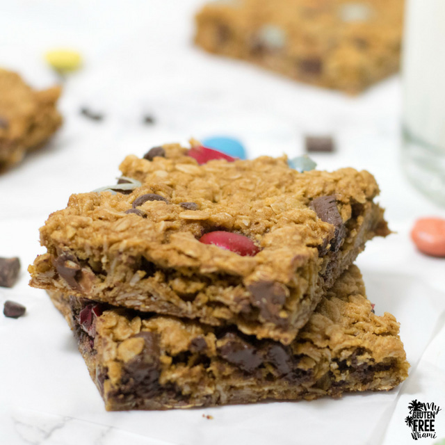 Monster-Cookie-Bars_2