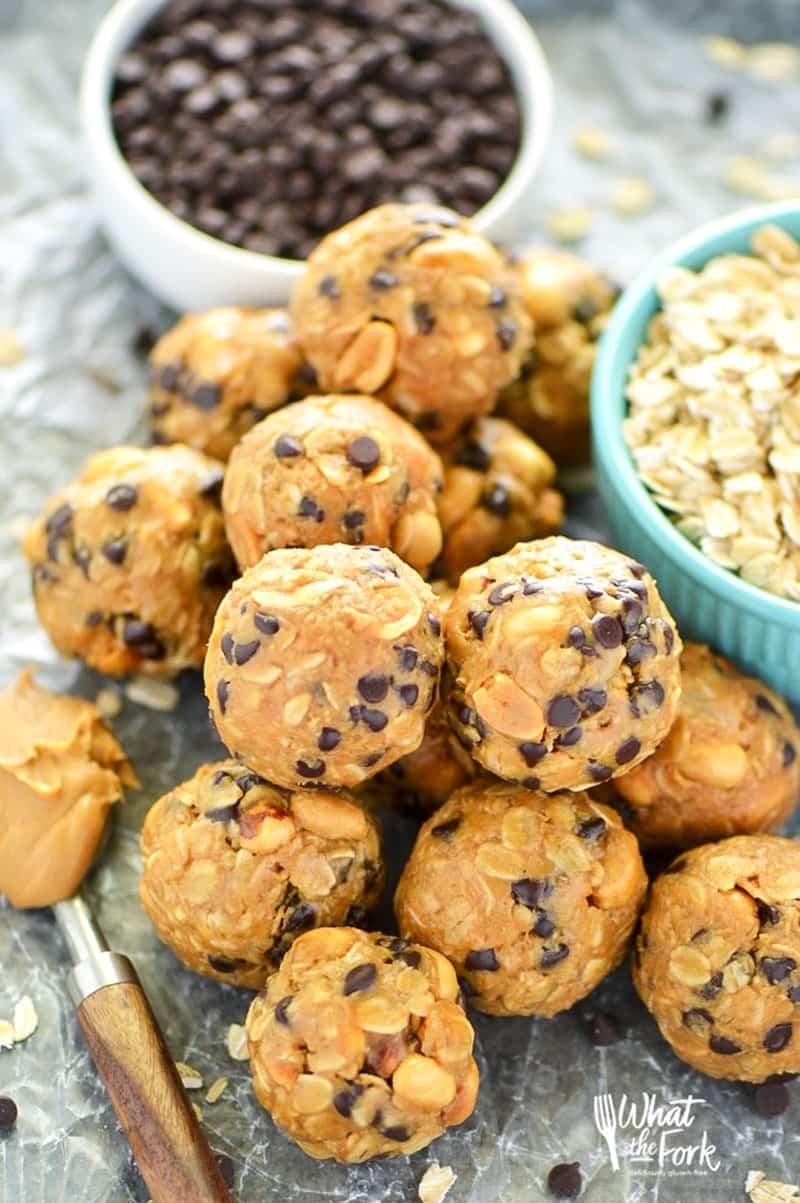 No-Bake-Chocolate-Chip-Breakfast-Balls-3-web