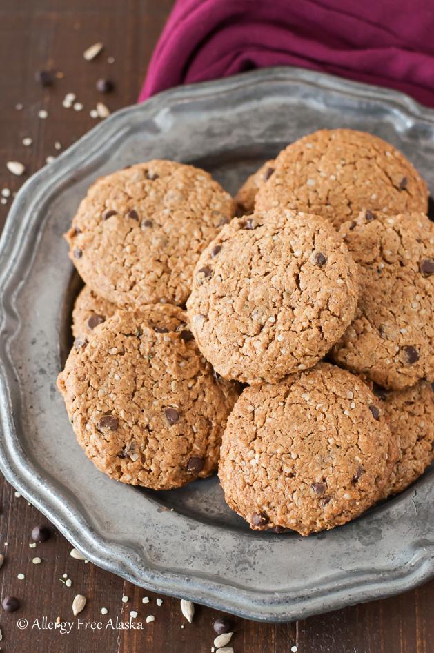 Protein-Packed-Monster-Breakfast-Cookies-Recipe-Allergy-Free-Alaska