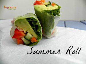 Summer-Roll-@vegetarianmamma.com-glutenfree-nutfree-vegan