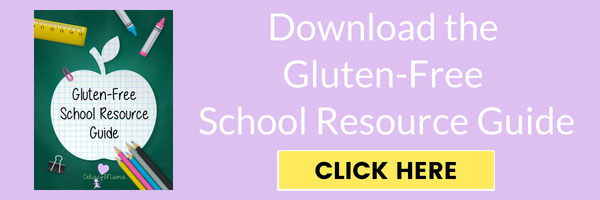 download-your-gluten-free-school-resource-guide