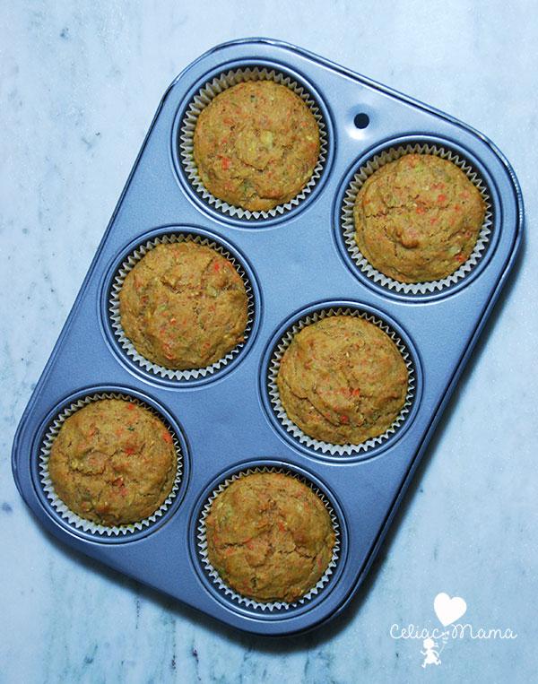 gf-carrot-zucchini-banana-muffins