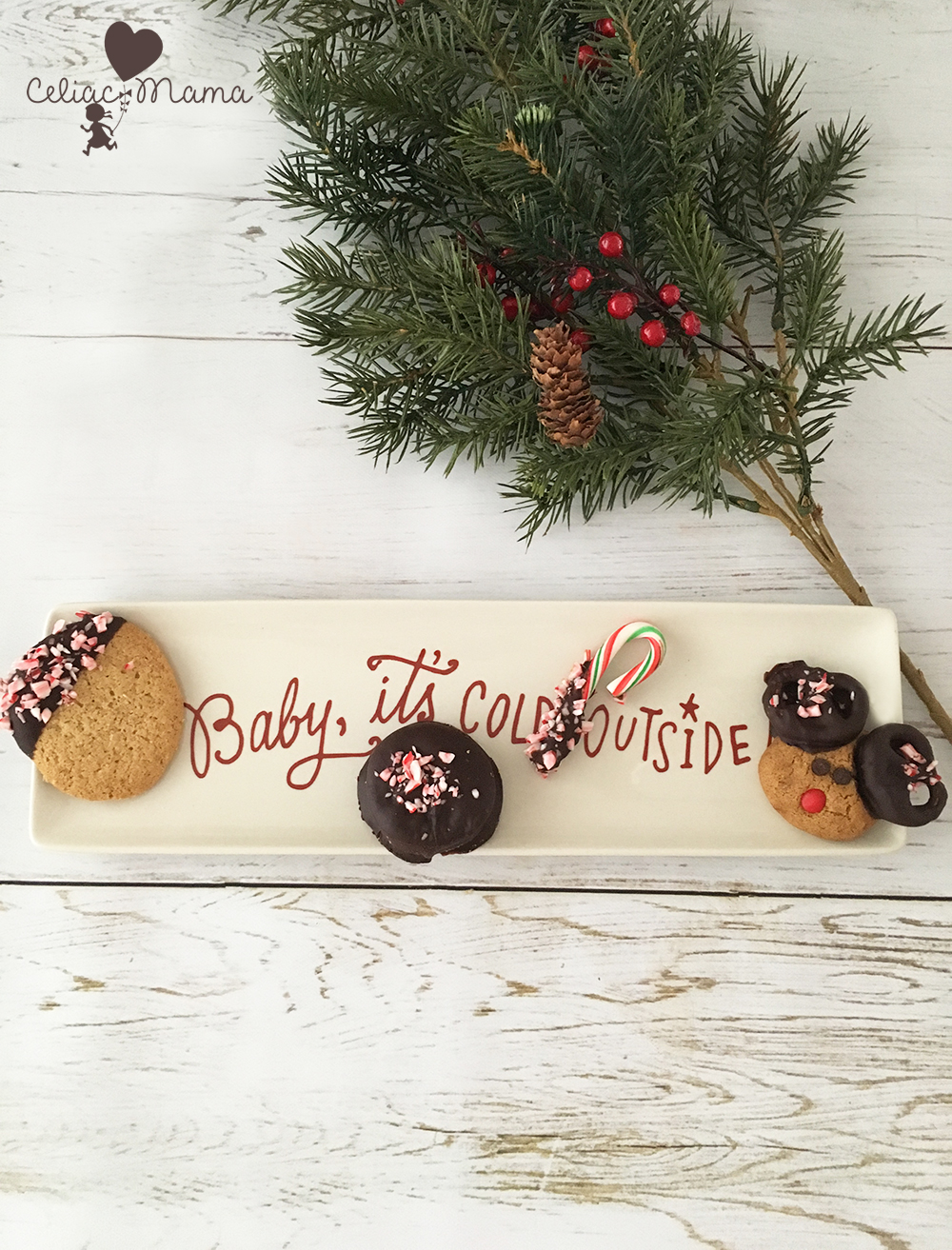 gluten-free-cookie-decorating-party-for-kids