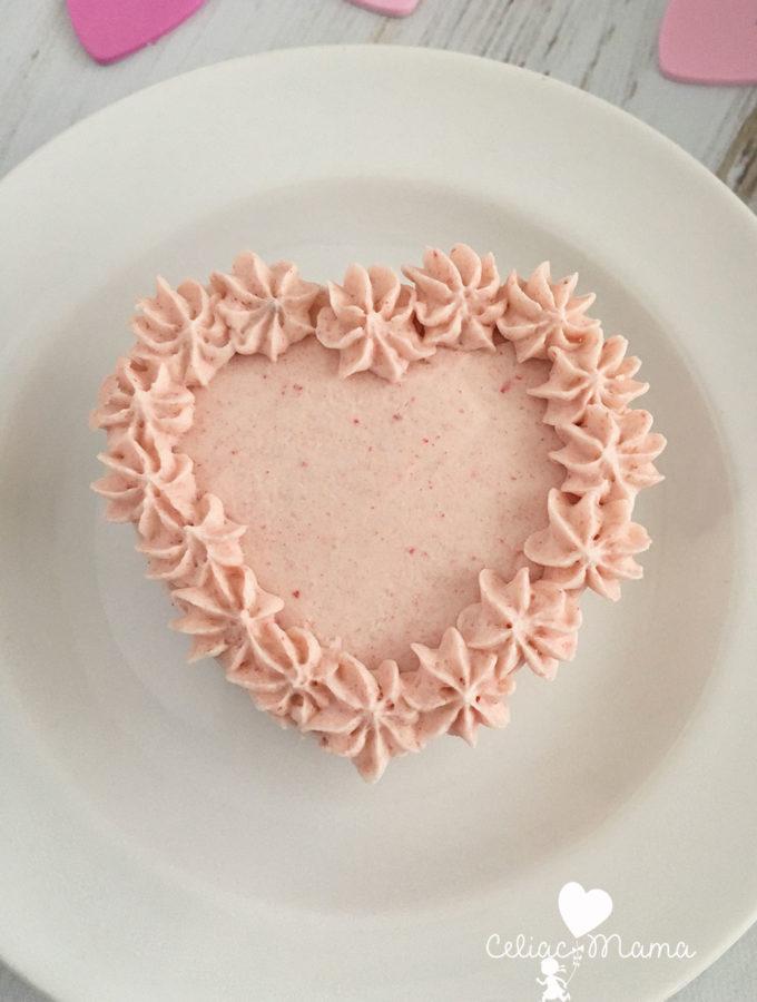 gluten-free-ice-cream-brownie-cake-celiac-mama-3