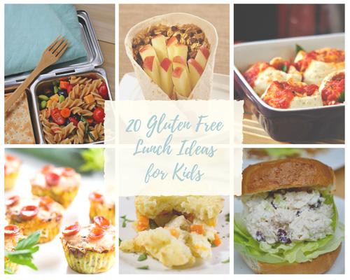 gluten-free-lunch-recipes