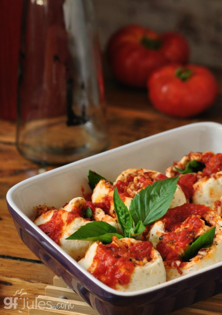 gluten-free-pizza-rolls-with-basil