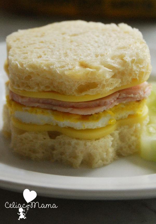 ham-egg-cheese-gluten-free-sandwich---celiacmama.com2