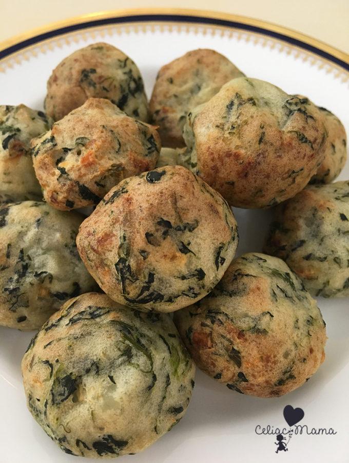 spinach-potato-bites-celiac-mama