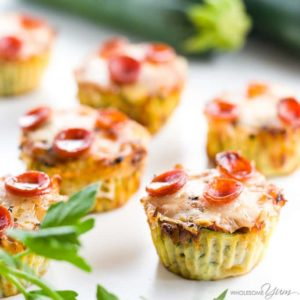zucchini-pizza-bites-recipe-low-carb-gluten-free